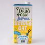 Earth's Own Barista Edition Oat Milk 946ml